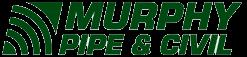 Murphy Pipe Co